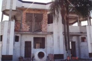 ConstrucaoNova Sede2